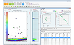 VisAcq AutoTrack - Real-Time Processing Software
