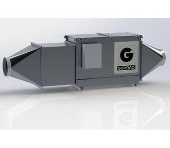Genano - Model 1000 - Air Purifier