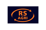 RS AGRI Ltd.