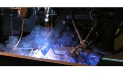Materials Engineering Services