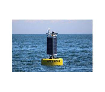 Meteorological sensors for hydro-meteorology sector - Monitoring and Testing - Meteorological Monitoring