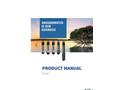 Eijkelkamp - Diver Product - Manual