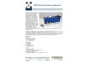 Model 0866e - Surface Shear Test Apparatus - Brochure