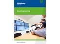 Eijkelkamp - Smart Sensoring Products - Software