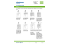 Eijkelkamp - Soil Moisture Blocks - Manual