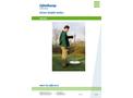 Grass Height Meter - Manual