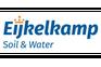Eijkelkamp Watermark - Model 14.27.SA - Automatic Logging of Soil Moisture Meter