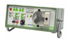 Eijkelkamp - Model Standard 12 VDC - Peristaltic Pump