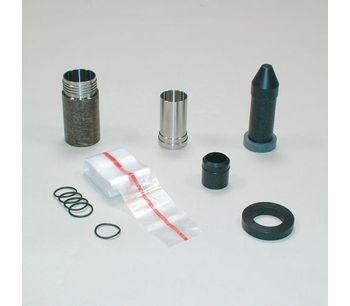 Model HM1812, RD32 - Percussion Drilling Set Hammer for Heterogeneous Soils