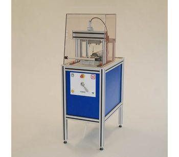 Eijkelkamp - Model 08.68 - Shear Test/Compression Apparatus
