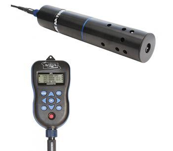 Aquaprobe - Model AP-7000 - Multiparameter Water Quality Probe