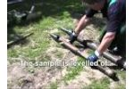Uploads from Royal Eijkelkamp Video