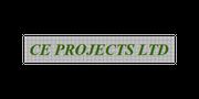 CE Projects Ltd