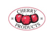 Cherry Products Ltd