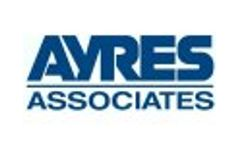 Ayres Associates - Transforming Brownfields for a Brighter Future Video