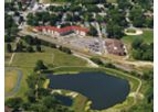 Brownfield Redevelopment Services