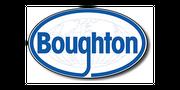 Boughton Engineering Ltd