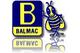 Balmac Inc.