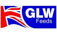 GLW Feeds Limited