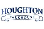 Houghton-Parkhouse Ltd