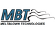 Meltblown Technologies Inc. (MBT)