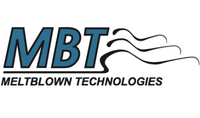 Meltblown Technologies Inc. (MBT)