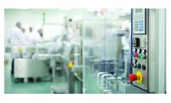 Process Controls and Instrumentation Services
