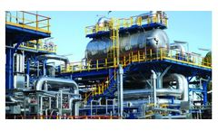 Process Safety Services