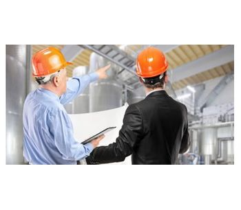 Commissioning and Qualification Services