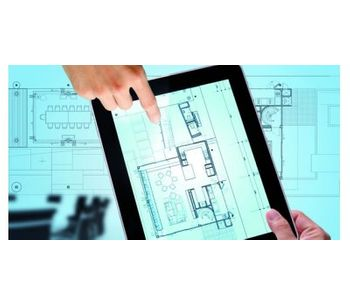 Site Master Planning Services