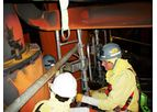 Civil Maintenance & Scaffold Services