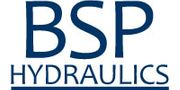 BSP Hydraulics Limited