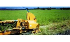 Hirons - Cable Plows
