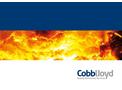 Cobb-lloyd-Brochure