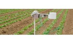 WrootWater - Weather Stations