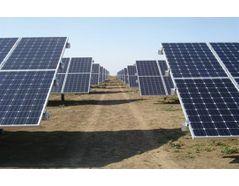 Güneş Enerjisi Türkiye, Solar Energy Turkey, Solar Enerji