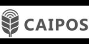 Caipos GmbH