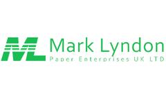 Environmental Legislation Services