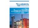 Air Pollution Control Brochure