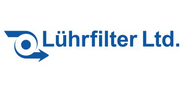 Lührfilter Limited