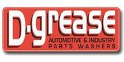 D-Grease UK Ltd