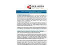 Keramida - Crisis Management Consulting & Emergency Response Plans Services