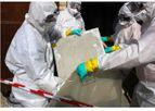 Keramida - Asbestos, Lead, Mold Management Services