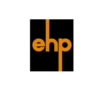 EHP Dataservice