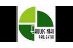 UAB Ekologiniai projektai