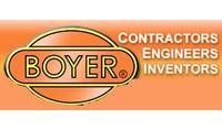 Boyer, Inc.