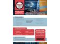 Crawford Contractor Connection Program Services Brochure