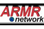 American Risk Management Resources Network, LLC (ARMR.Network)