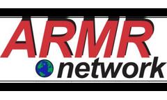 Farm Environmental Insurance Program Services