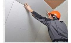 Environmental Insurance for Contaminated Drywall